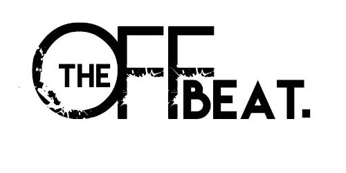 The Offbeat Literary Journal